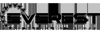 Everest-Construction-Group-Official-Logo