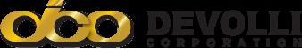 dco-logo-web-mob