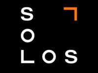 SOLOS STUDIO